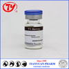 /product-detail/antibiotic-drug-names-benzyl-penicillin-sodium-for-injection-veterinary-products-60379179514.html
