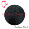 Carbon Black N330 Rubber Additive