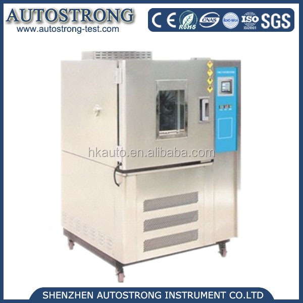 Lab equipment IEC60068 Constant Temperature and Humidity Test Chamber