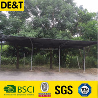 hdpe shade net, toy storage nets, pvc sunshade screen/sunscreen products
