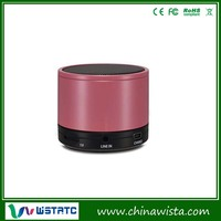 Mini wireless bluetooth speaker, cheap out door bluetooth speaker, mobile mini speaker