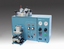 Manufacture Jewelry Automatic Vacuum Wax Injection Machines Vacuum Wax Injector