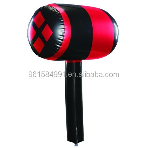 factory price inflatable kids toy hammer for sale