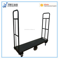 Service Cart For Big Heavy Duty