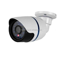 outdoor CCTV camera 1.3MP AHD IR Security Weatherproof Outdoor CCTV Camera Bullet Surveillance cameras