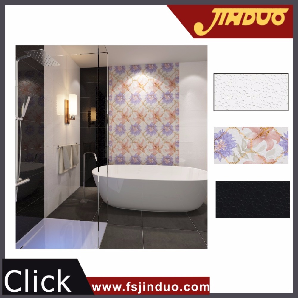 30x60cm mirror wall tiles/tiles front wall/wash basin wall tiles