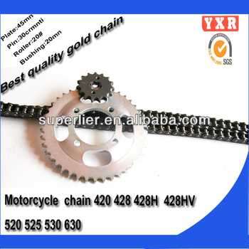 Chinese spare parts for motorcycle,China supplier motorcycle spare part,70cc motorcycle in pakistan