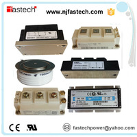 Electronic project module SKIIP83AC12IT1 high quality Igbt