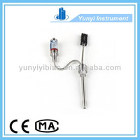High Temperature Melt Pressure Transmitter Of