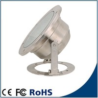 LY3009, floating pool fountain light
