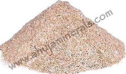 Mica Flakes, Ruby Mica Flakes
