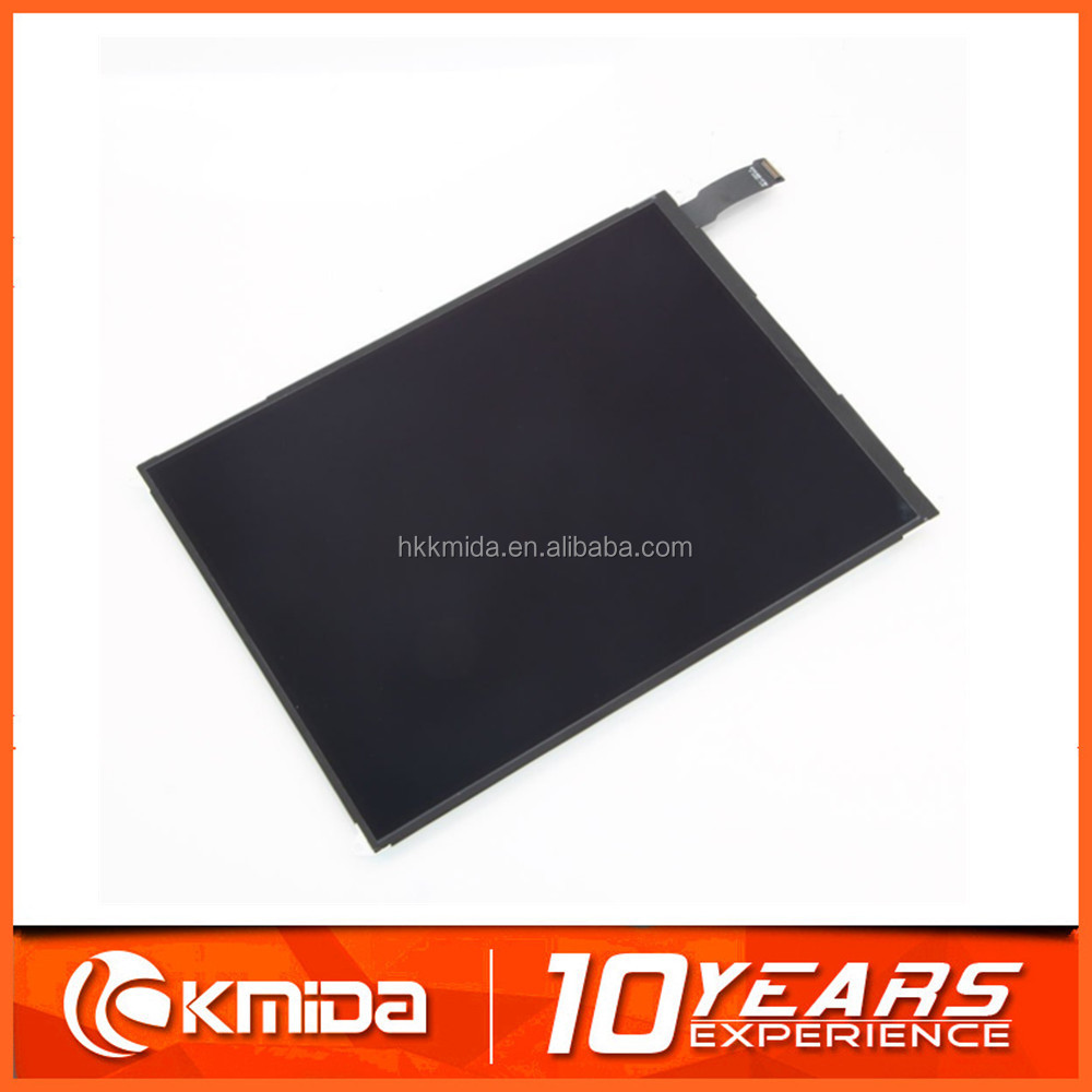 Wholesale 2015 high quality for ipad mini 2 touch digitizer lcd