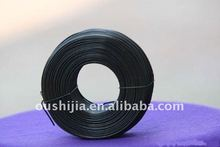 Good value black annealed iron wire