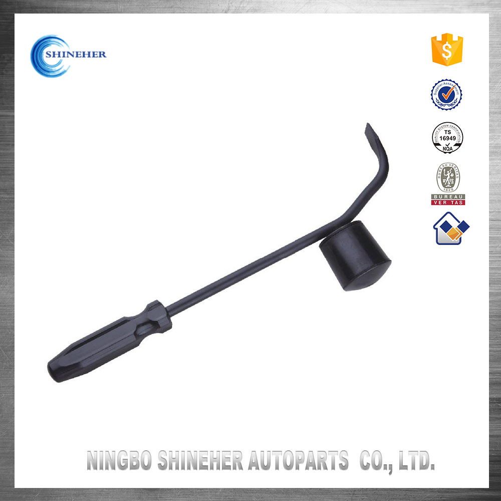 Auto Repair Diagnostic Tire demount Tire Mount Tool