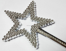 FAIRY Star Magic WAND