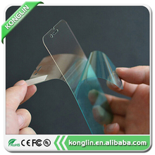 2016 New Product Nano Liquid Screen Protector for Smart Phone