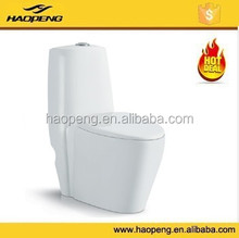 A-2330 Ceramic Sanitary WC Toilet/ closet, China Portable Toliets