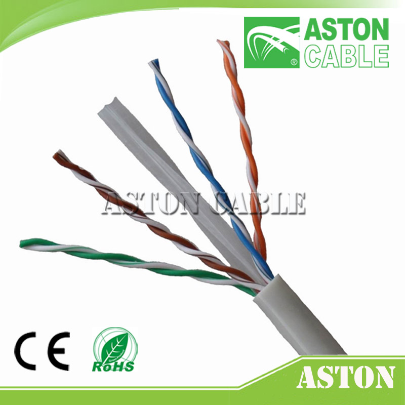 cat6 cable 305m roll price factory wholesale best price