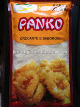 Panko For Chicken Nuggets