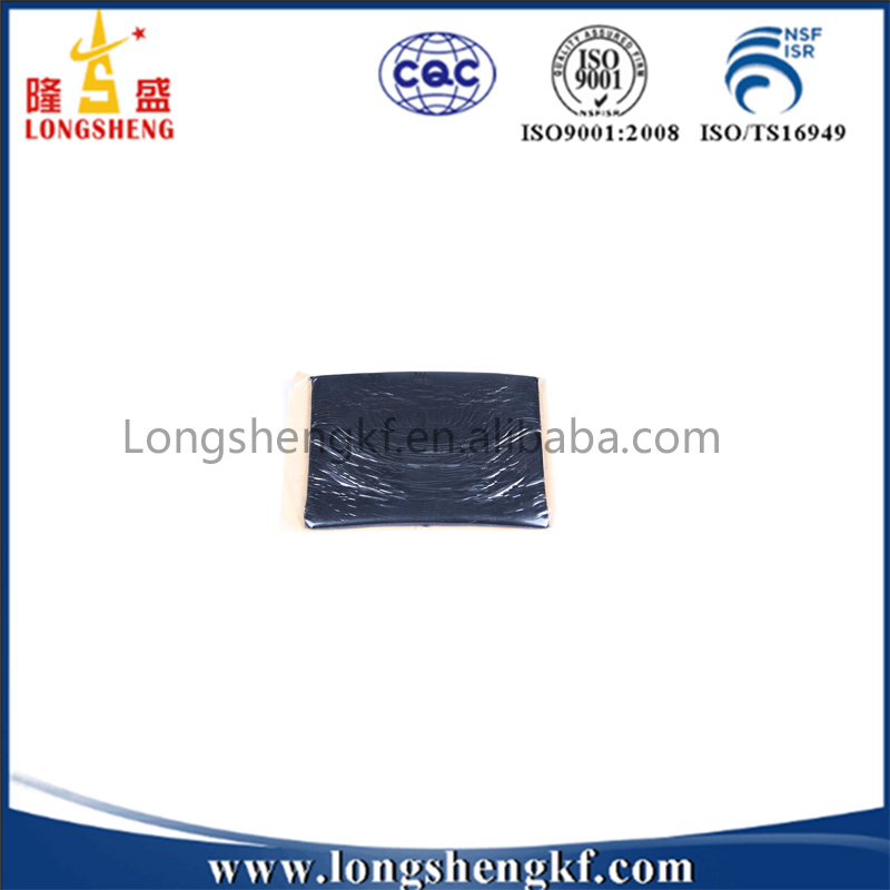butyl strip sealant