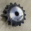 STANDERD 40 2B 15 toothSPROCKET ROLLER CHAIN SPROCKET