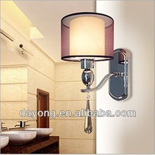 Living Room\Bedroom\Stair\Indoor Led Wall Light\Wall Lamp,Modern Wall Decor For Home\Hotel Model: DYB1101