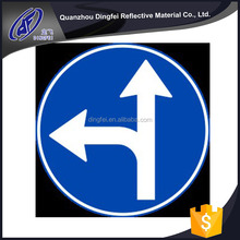 wholesale products road safety products reflecitve traffic sign
