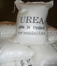 bulk prilled urea fertilizer 46 price