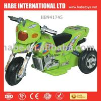 BO off-road motorbike,ride on car, plastic toys,motorcycle model