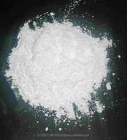 SILDENAFIL CITRATE POWDER (CAS NO.171599-83-0)