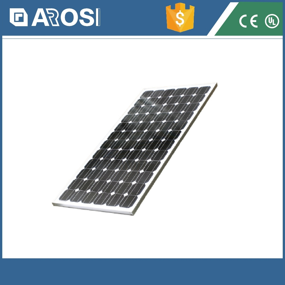 30w 50w 65w 75w 80w 100w 200w 250w 300w solar panel wholesale price 250w solar panel