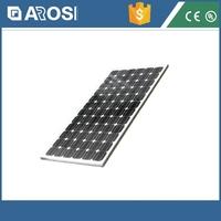 30w 50w 65w 75w 80w 100w 200w 250w 300w solar panel wholesale price 250w solar panel