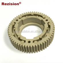 Upper Roller Gear 56UA77830 Bizhub 1050 Fuser Gear for Konica Minolta Spare Parts
