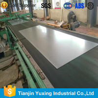 3cr12 tisco stainless steel sheet in alibaba