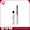 clear brow gel waterproof eyebrow gel makeup brush 2017 best selling