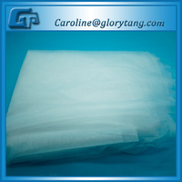 pp spunbond nonwoven fabric 9gsm 10gsm best price, pp spunbond non woven fabric