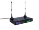 Wireless ADSL 3G Router Outdoor