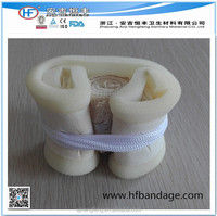 ZHEJIANG ANJI HF Z-2/SKIN TRACTION KIT /WITH CE,FDA,ISO/ALL SURGICAL ITEMS