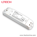 advanced 15W Triac LED Driver constant current led driver