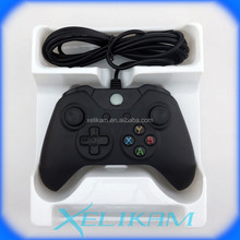 New product Wired controller for XBOX ONE controller OEM Mould