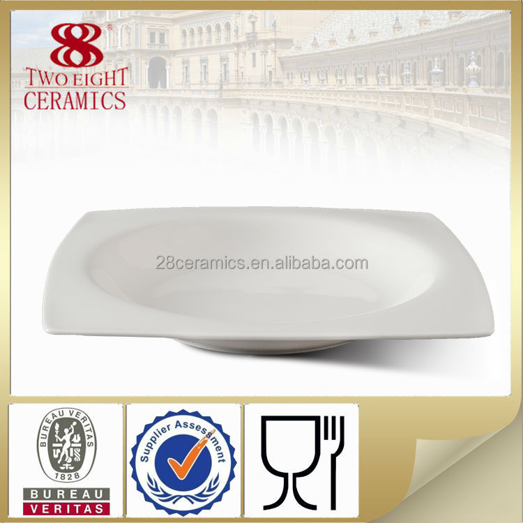 Wedding crockery plate 12 inch dinner plates alibaba wholesale