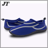 overstock shoes wholesale man water shoes