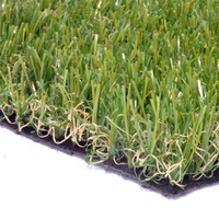 High Imitation Decoration Fake Synthetic Lawn