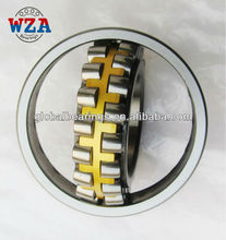 Furbi 22214CAK/W33 WZA Spherical Roller Bearing 22214