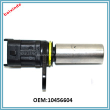 China Factroies OEM 10456604 71739726 1238938 Camshaft Sensor Connector for OPEL VAUXHALL ASTRA G H 1.4 1.6