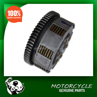 High Quality Zongshen Motorcycle Engine Parts SB150-2 Clutch