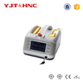 manufactory hot selling lllt laser therapy for pain thermotherapy machine