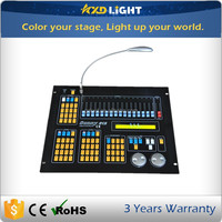 Professional KXD-C512 DMX Stage DJ Controller DJ Equipment