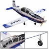 "2016 manufacturers china adults T-6A 78.7"" gas 30cc giant scale rc airplane"