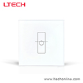 DALI Dimmer Switch New High Quality Glass LED DALI Control DALI Master
